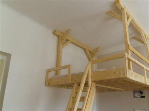 regale maßanfertigung berlin nauhuri hochbett selber bauen kreativ neuesten