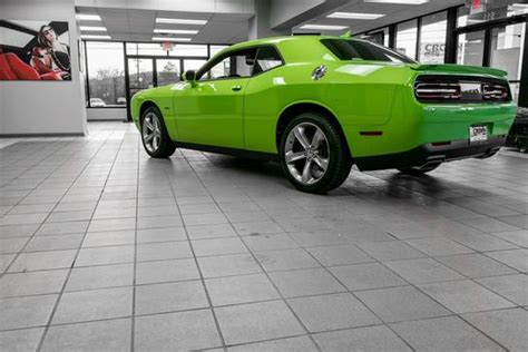 Crown Chrysler Cleveland Tn by Crown Chrysler Dodge Jeep Ram Of Cleveland Tn Near East