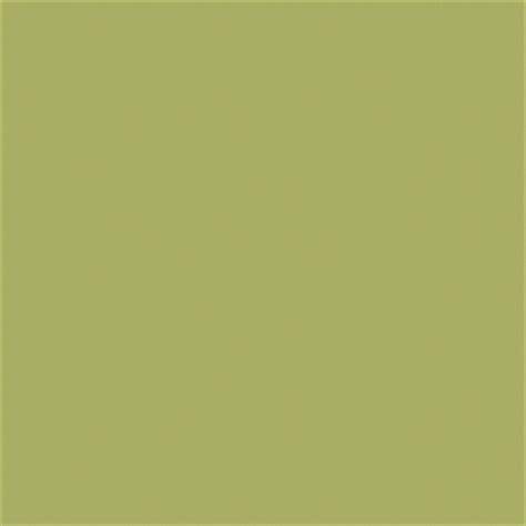 little green wallpaper uk little greene boxington paint alexander interiors designer