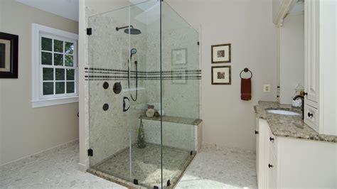 groutless bathroom homepage verona showers