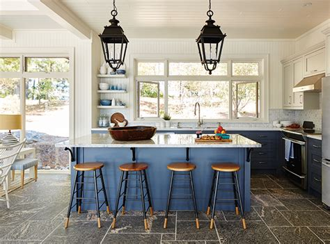 brightest cabinet lighting discover our brightest kitchen lighting ideas