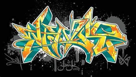 wallpaper graffiti creator graffiti alphabet creator
