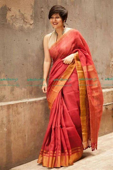 high neck saree jacket 52 best kavya madhavan images on pinterest blouse