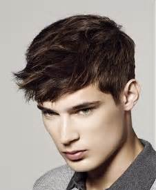 hombre style hair color for 46 year peinados para hombres 2010 taringa