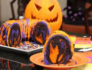 halloween party food easy gallery for gt easy halloween party food ideas