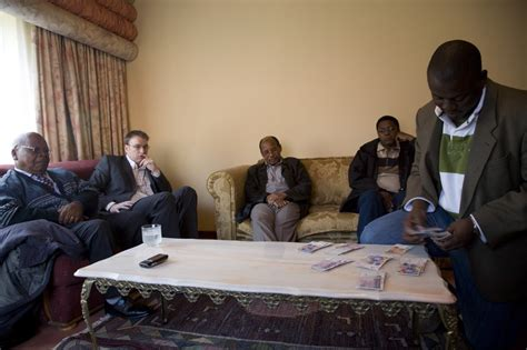 ddls nick walkers lobola negotiations  ncumisa