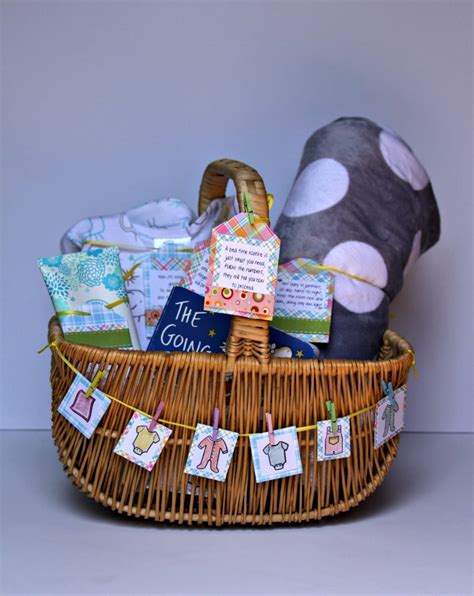 Baby Shower Gift Basket Poem by Baby Shower Gift Basket Poem Ideas Gift Ftempo