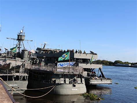 Ladario In Inglese Chegada Dos Navios Em Lad 225 Encerra A Opera 231 227 O Celeiro