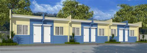 row house   philippines joy studio design gallery