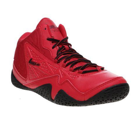 Sepatu Basket Adidas sepatu adidas basket