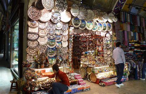 decoracion tipica dominicana la comunidad 225 rabe en rep 250 blica dominicana