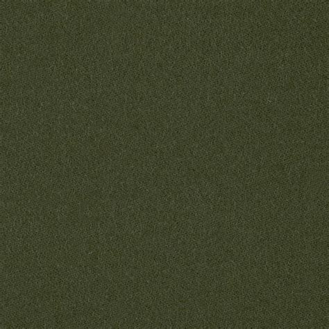 cotton upholstery chamonix cotton moleskin fabric discount designer fabric