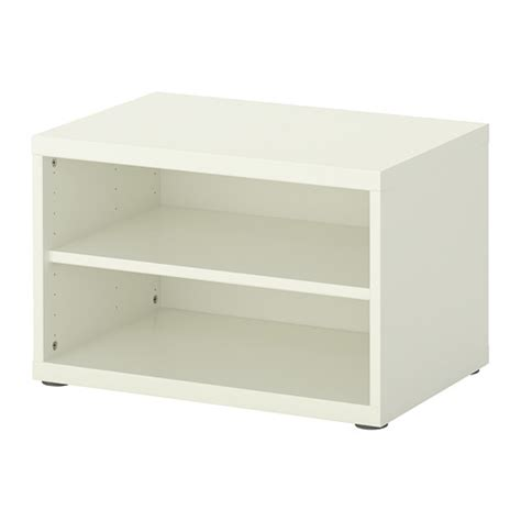 Ikea Standregal by Ikea Wandregal Dvd Regal Standregal Weiss Holzregal