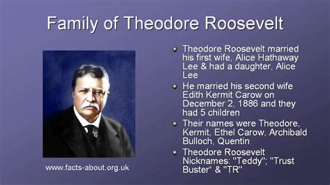 simple biography barack obama theodore roosevelt wallpaper 1920x1080 65186