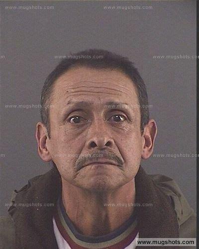 Peoria County Arrest Records Martinianol Resa Mugshot Martinianol Resa Arrest