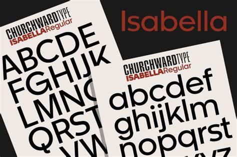 churchward design font download churchward isabella regular graphic design fonts