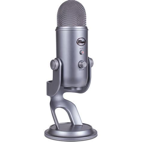 blue yeti wallpaper cool microphones www imgkid com the image kid has it