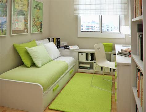 green room planner planning ideas room design tips with green carpet simple room design tips home design home