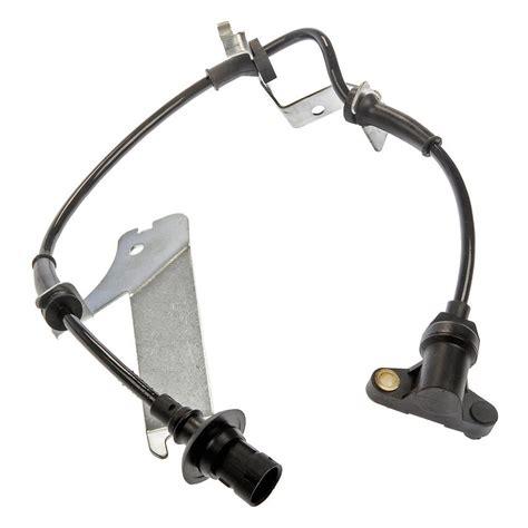repair anti lock braking 1997 chrysler sebring electronic valve timing service manual how to remove sensor abs 1997 chrysler cirrus teves mark 20 antilock brakes