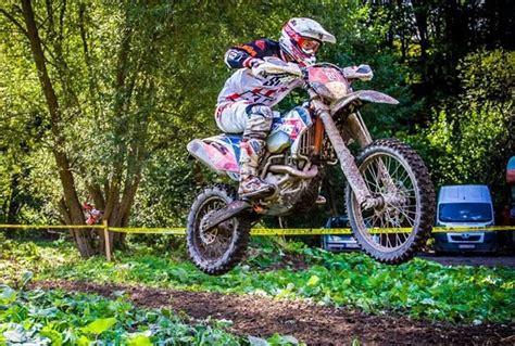 Motorrad Online Verkaufen österreich by Motorrad Sport 214 Sterreich Bei Der Enduro Team Wm Quot Ab