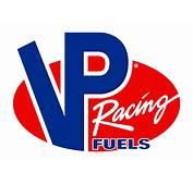 VP Racing Fuels  Http//rmbracingcom