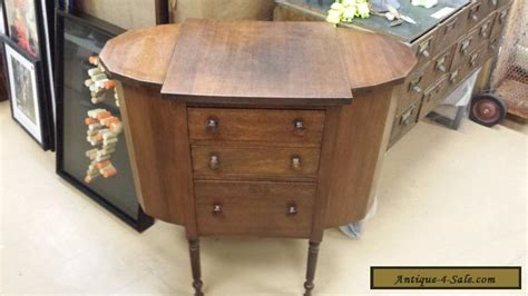 sewing cabinets for sale vintage antique wood martha washington sewing cabinet