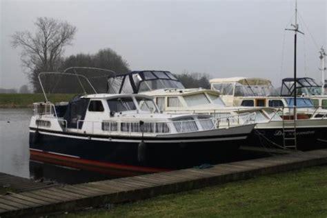 bootonderdelen elburg motorboten watersport advertenties in gelderland