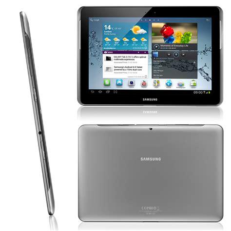 Samsung Galaxy Tab 1 Di Malaysia samsung galaxy tab 2 10 1 p5110 wifi price in malaysia specs technave