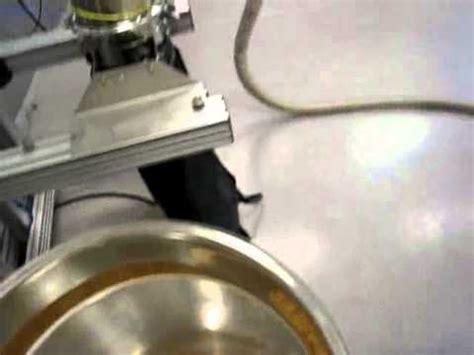 zago tattoo machine 螺旋輸送機 中央供料系統 粉體輸送設備 佳銓科技 doovi