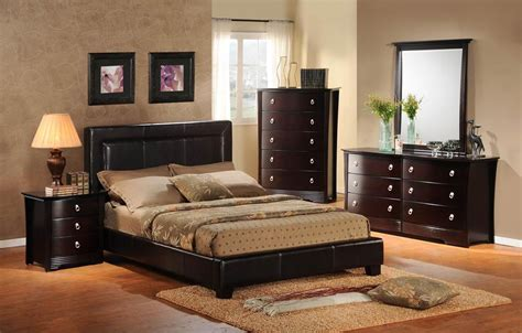 dark cherry bedroom furniture dark cherry bedroom furniture design and decor theme ideas