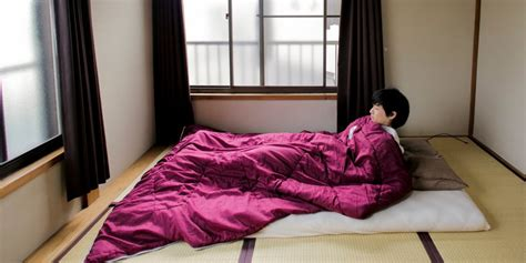 japanese minimalist living inside japan s extremely minimalist homes insider