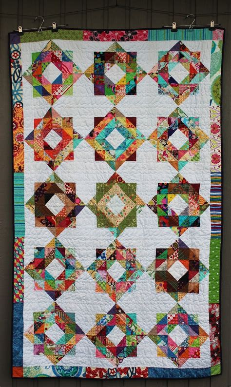 17 best images about hexagone patch on quilt