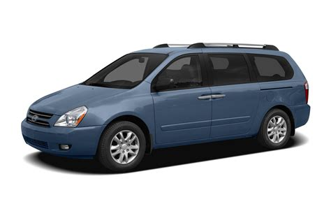 active cabin noise suppression 2009 kia sedona electronic valve timing service manual 2009 kia sedona manual backup 2002 2014 kia sedona repair manual 2013 2012