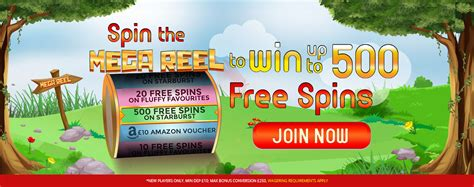 Win Win Win Mr Site Mr Site Mr Site by New Slots Site Mr Wolf Slots Win Up To 500 Free Spins On