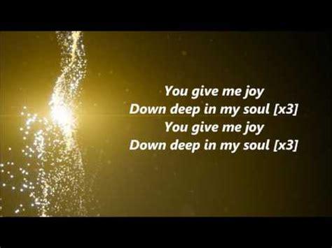printable lyrics to nobody greater vashawn mitchell joy lyrics chords chordify