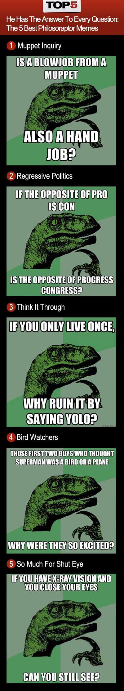 Curious Dinosaur Meme - curious dinosaur meme 28 images thinking raptor meme