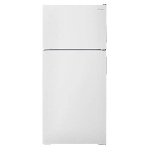 amana side by side refrigerators refrigerators the