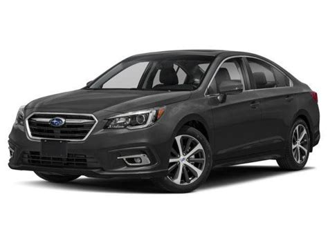 subaru eyesight package 2018 subaru legacy 2 5i limited w eyesight package for