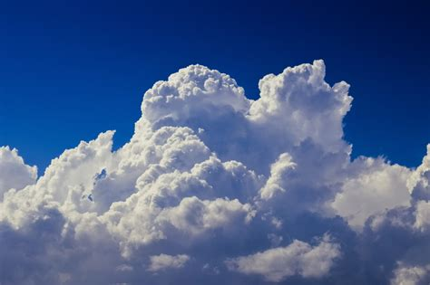 free pictures free stock photo of clouds cloudscape daylight