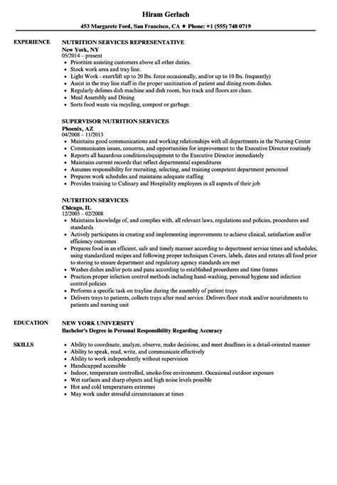 sample resume outpatient nurse professional resumes sample online