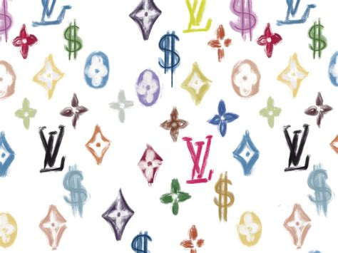 New Louis Vuitton Line Price Raise purseblog designer handbag reviews and shopping