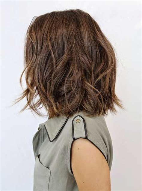 wavy lob haircut tutorial 1000 ideas about wavy bob tutorial on pinterest wavy