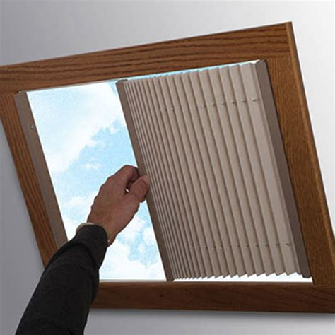 Rv Blinds And Curtains Rv Window Blinds And Wallpaper Steve S Blinds And Wallpaper
