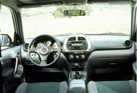 car manuals free online 1996 toyota rav4 interior lighting 2002 toyota rav4 review ratings specs prices and photos the car connection