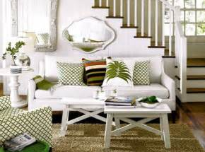 Living Room Decorating Ideas For Small Spaces by Home Decorating Ideas
