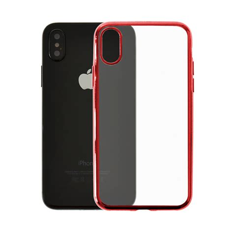 color bumper tpu gel for iphone xr mobile phone cases accessories in ireland