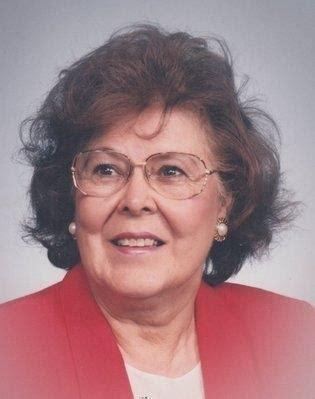 gorman scharpf funeral home bette gilbert obituary springfield missouri legacy