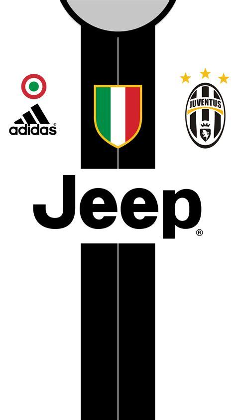 Iphone 6 6s Juventus Fc Logo Wallpaper Hardcase 1 juventus fc wallpapers for iphone 7 iphone 7 plus iphone
