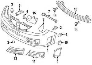 Subaru Parts 2013 Subaru Impreza Parts Subaru Oem Parts Accessories