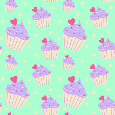 girly cupcake wallpaper wallpaper tumblr cute 4 png hd wallpapers hd images hd